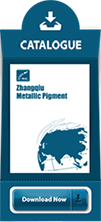 Zhangqiu Metallic Pigment Co.,LTD.