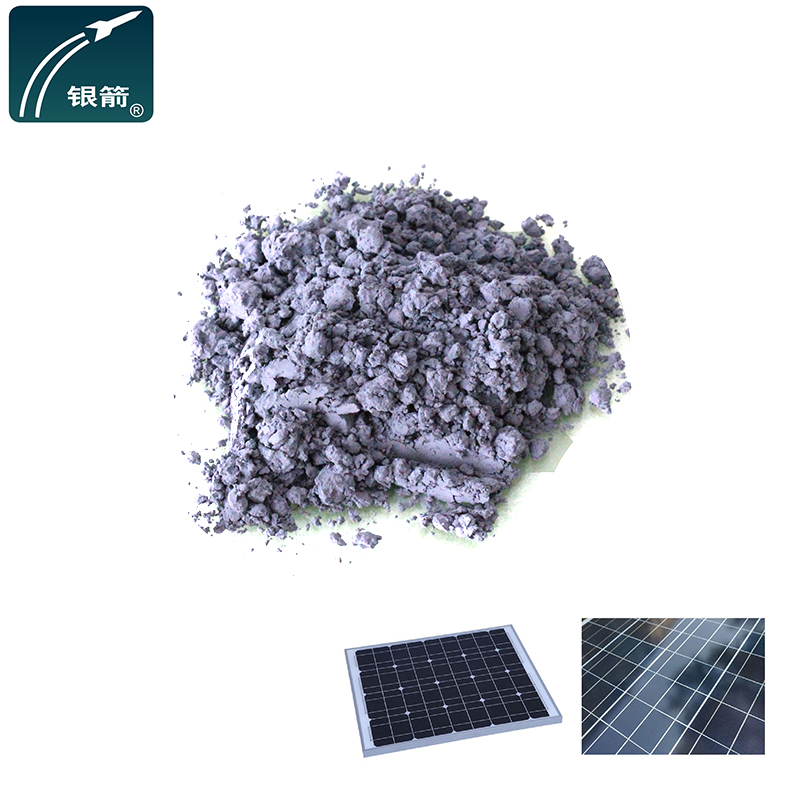 What is the difference between aluminium powder and aluminium paste?